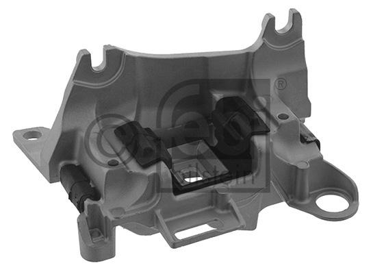 Support moteur - FEBI BILSTEIN - 39505