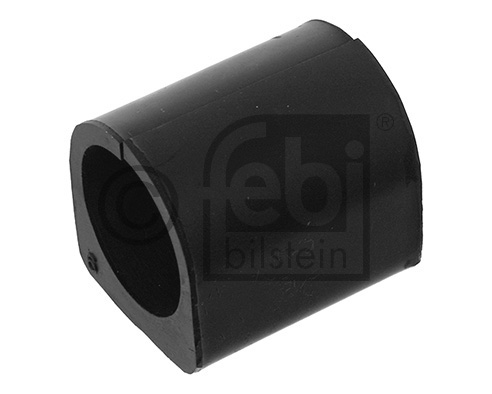 Suspension, stabilisateur - FEBI BILSTEIN - 39511