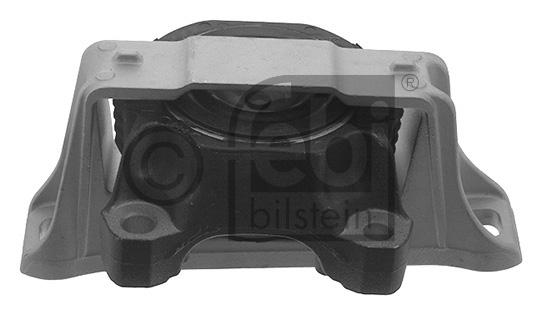 Support moteur - FEBI BILSTEIN - 39525