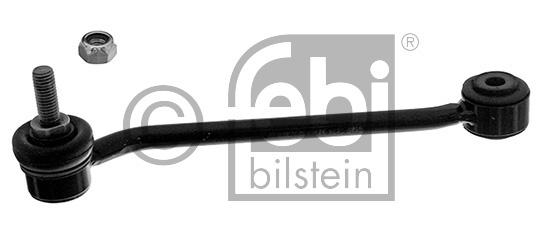 Entretoise/tige, stabilisateur - FEBI BILSTEIN - 39535