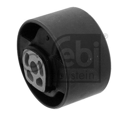 Support moteur - FEBI BILSTEIN - 39660