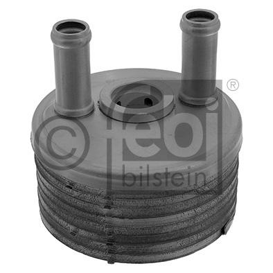 Radiateur d'huile de boîte automatique - FEBI BILSTEIN - 39723