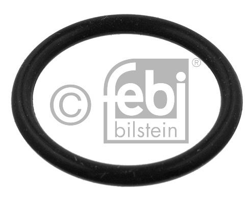 Bague d'etanchéité - FEBI BILSTEIN - 39732