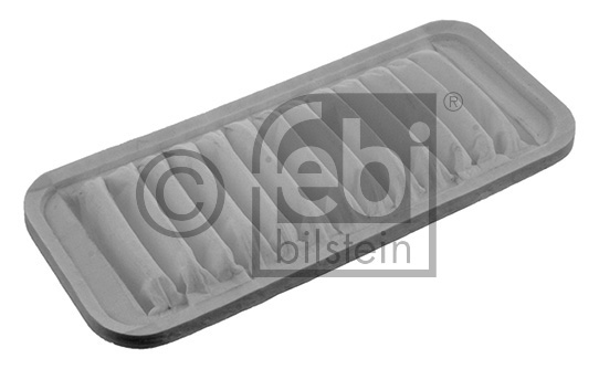 Filtre à air - FEBI BILSTEIN - 39734