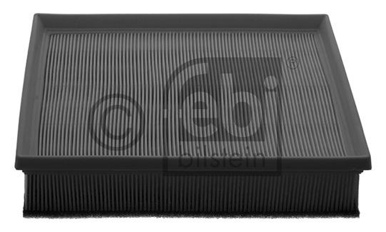 Filtre à air - FEBI BILSTEIN - 39750