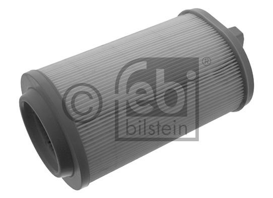 Filtre à air - FEBI BILSTEIN - 39751