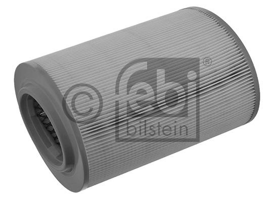 Filtre à air - FEBI BILSTEIN - 39752