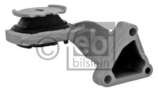Support moteur - FEBI BILSTEIN - 39777