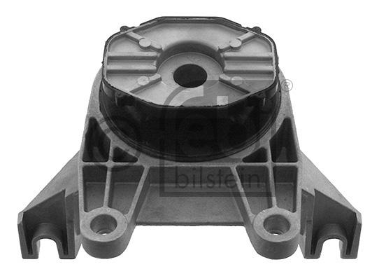 Support moteur - FEBI BILSTEIN - 39866