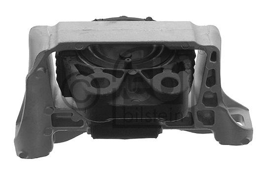 Support moteur - FEBI BILSTEIN - 39875