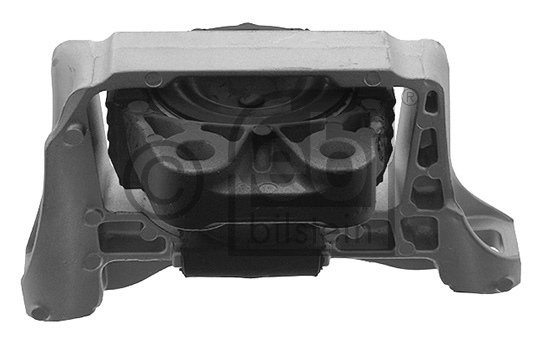 Support moteur - FEBI BILSTEIN - 39887