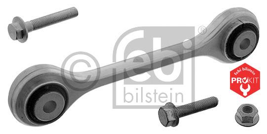 Entretoise/tige, stabilisateur - FEBI BILSTEIN - 39896