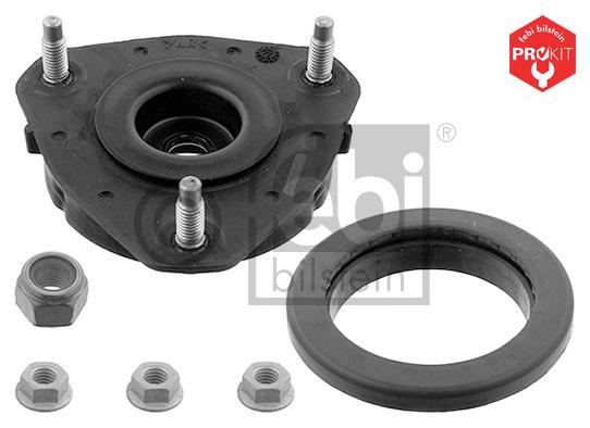Kit de réparation, coupelle de suspension - FEBI BILSTEIN - 39924
