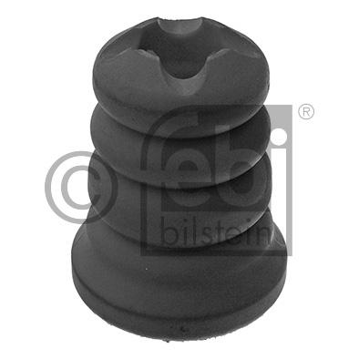 Butée élastique, suspension - FEBI BILSTEIN - 39953