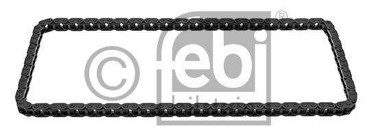 Chaîne de distribution - FEBI BILSTEIN - 39959