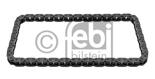 Chaîne de distribution - FEBI BILSTEIN - 39962