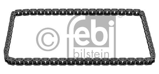 Chaîne de distribution - FEBI BILSTEIN - 39964