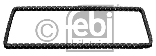 Chaîne de distribution - FEBI BILSTEIN - 39967