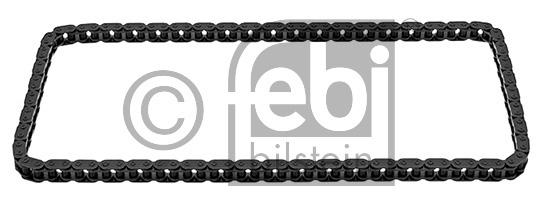 Chaîne de distribution - FEBI BILSTEIN - 39968