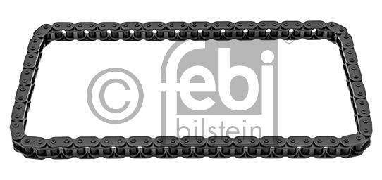 Chaîne de distribution - FEBI BILSTEIN - 39970