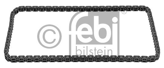 Chaîne de distribution - FEBI BILSTEIN - 40006