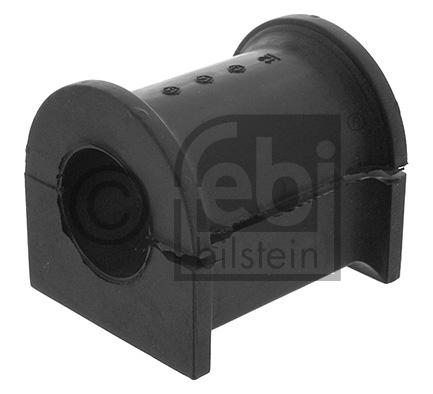 Suspension, stabilisateur - FEBI BILSTEIN - 40034