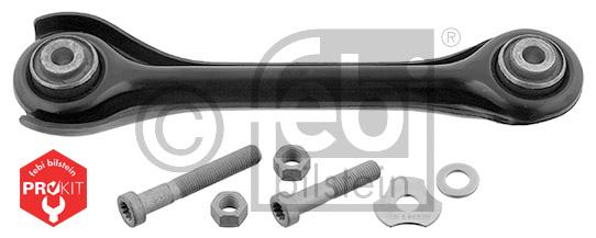 Biellette de barre stabilisatrice - FEBI BILSTEIN - 40037