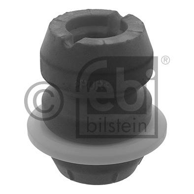 Butée élastique, suspension - FEBI BILSTEIN - 40053