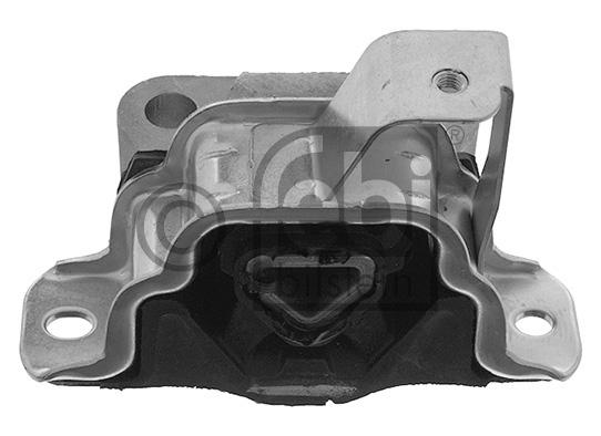 Support moteur - FEBI BILSTEIN - 40065