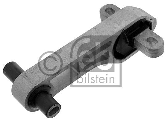Support moteur - FEBI BILSTEIN - 40066