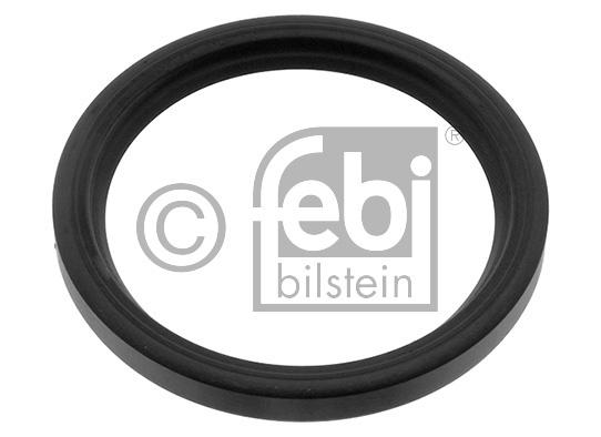 Bague d'étanchéité, boîte de vitesse manuel - FEBI BILSTEIN - 40072