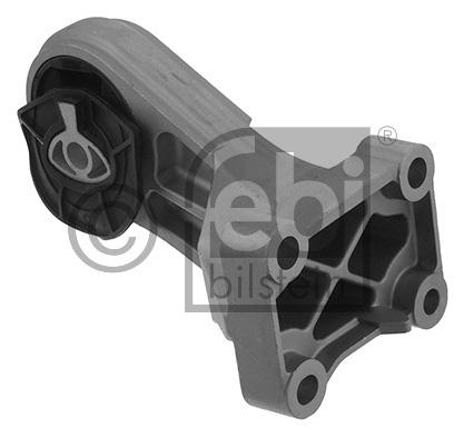 Support moteur - FEBI BILSTEIN - 40096