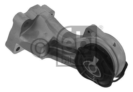 Support moteur - FEBI BILSTEIN - 40097