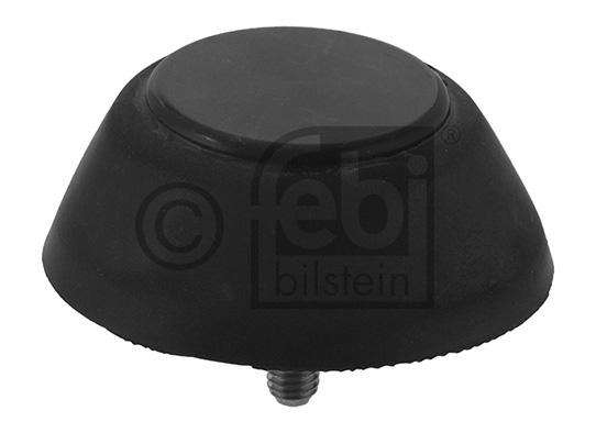 Butée élastique/de fixation - FEBI BILSTEIN - 40131