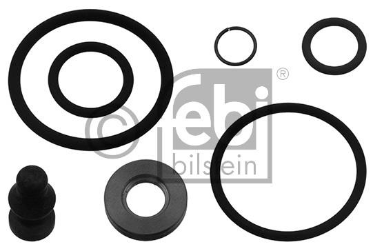 Kit de réparation, unité pompe-injecteur - FEBI BILSTEIN - 40135