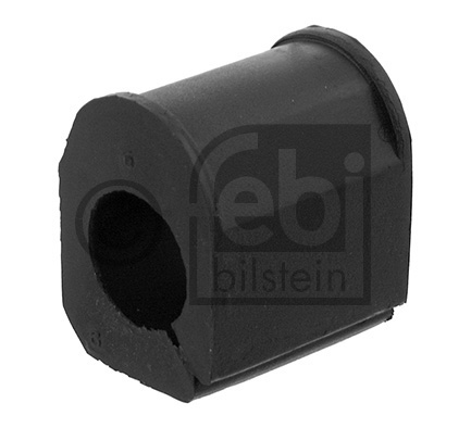 Suspension, stabilisateur - FEBI BILSTEIN - 40143