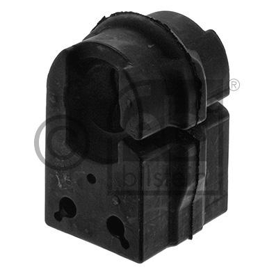 Suspension, stabilisateur - FEBI BILSTEIN - 40144