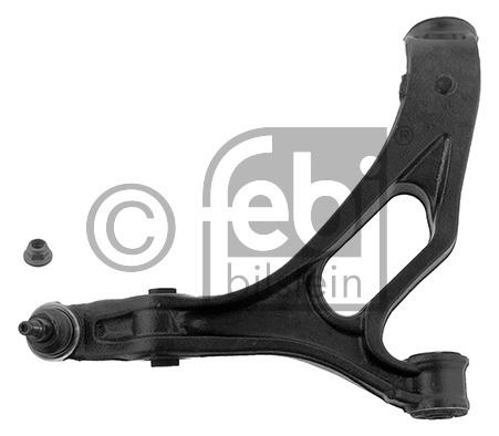 Bras de liaison, suspension de roue - FEBI BILSTEIN - 40163