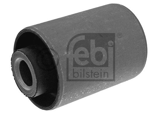 Suspension, bras de liaison - FEBI BILSTEIN - 40165