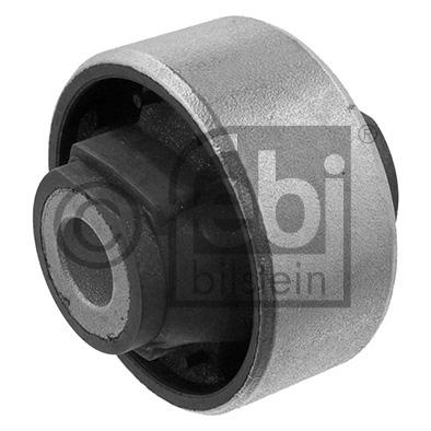 Suspension, bras de liaison - FEBI BILSTEIN - 40177