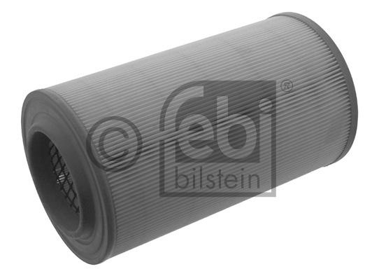 Filtre à air - FEBI BILSTEIN - 40208
