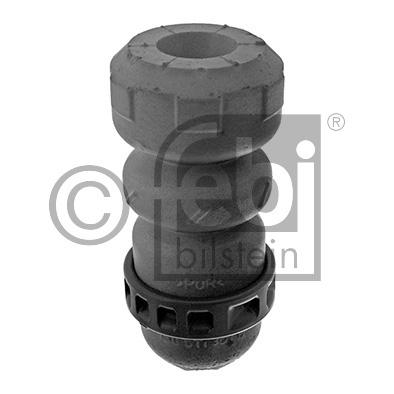 Butée élastique, suspension - FEBI BILSTEIN - 40234