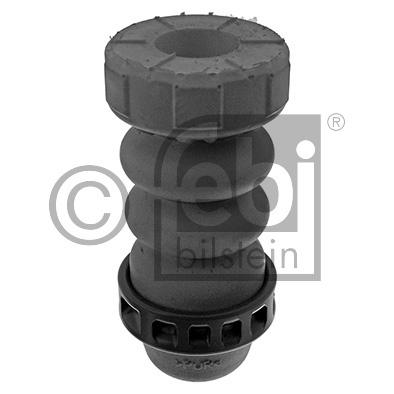Butée élastique, suspension - FEBI BILSTEIN - 40237