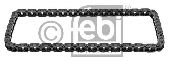 Chaîne de distribution - FEBI BILSTEIN - 40268
