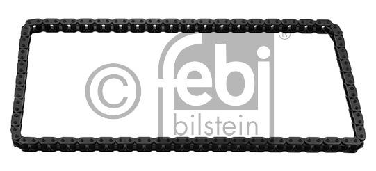 Chaîne de distribution - FEBI BILSTEIN - 40273
