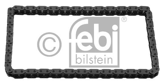 Chaîne de distribution - FEBI BILSTEIN - 40275