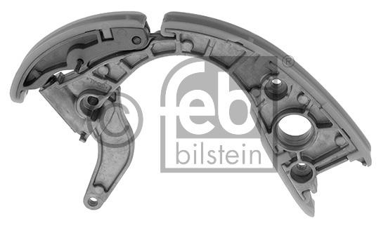 Tendeur, chaîne de distribution - FEBI BILSTEIN - 40278