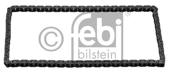 Chaîne de distribution - FEBI BILSTEIN - 40291