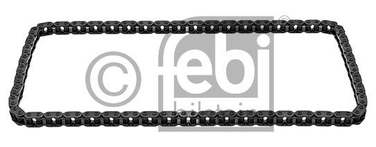 Chaîne de distribution - FEBI BILSTEIN - 40295