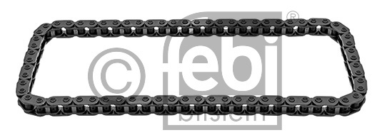 Chaîne de distribution - FEBI BILSTEIN - 40301